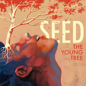 TheYoungTree SEED front