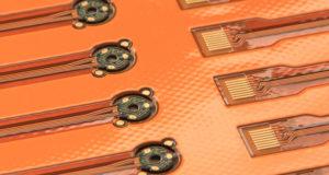 circuiti-stampati-flessibile1