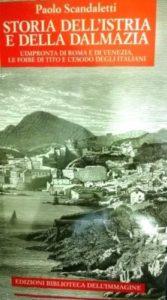 copertina-storia-dell-istria-e-della-dalmazia