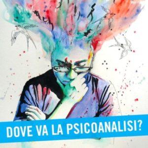 immagine-psicoanalisi