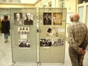 mostra-partigiani-sovietici
