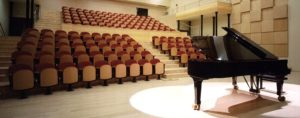 sacile-fazioli-concert-hall