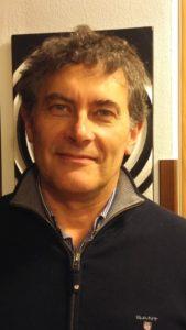 Marino Del Piccolo
