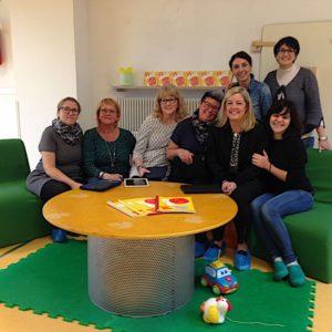 insegnanti-porcia-con-svedesi