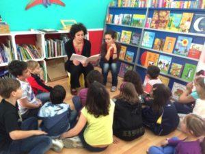 lettura-bibliot