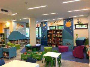 sezione-ragazzi-biblioteca-tavagnacco