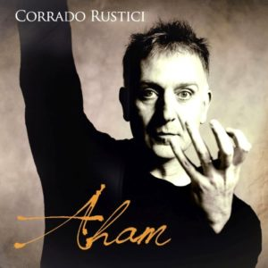 corrado-rustici_aham_copertina-bassa