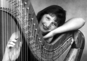 Elisabetta Ghebbioni