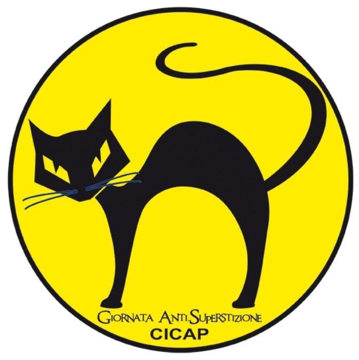Logo Per Fmob Gatto Nero Friulionline