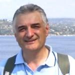 Gianfranco Pellegrini